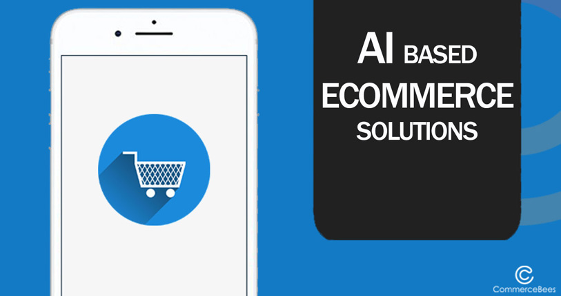 benefits of artificial intelligence in ecommerce