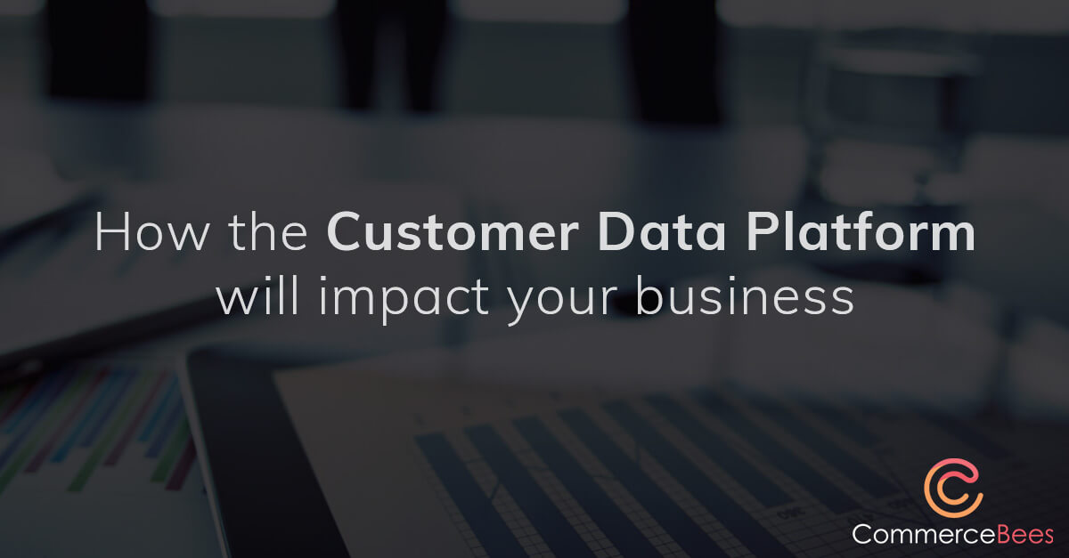 How the Customer Data Platform Will Impact Your Business