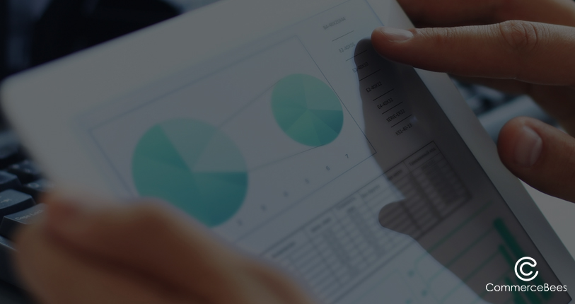 Analytics and reporting with Magento