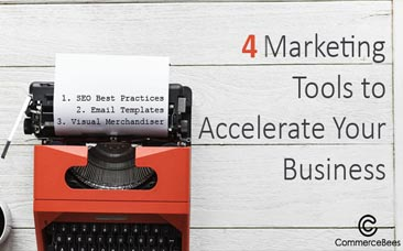 marketing tools to improve business