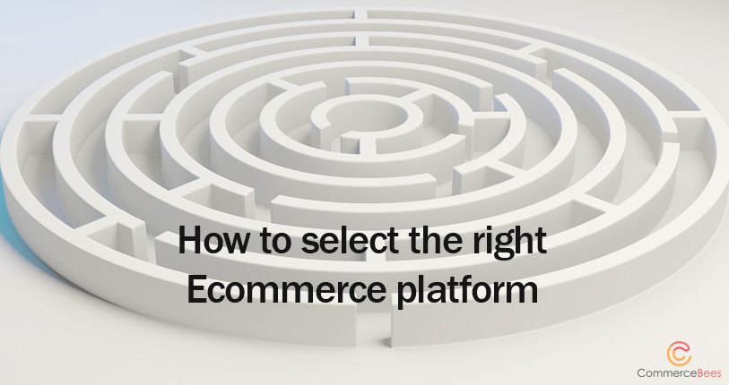 Magento Bigcommerce Shopify what to choose
