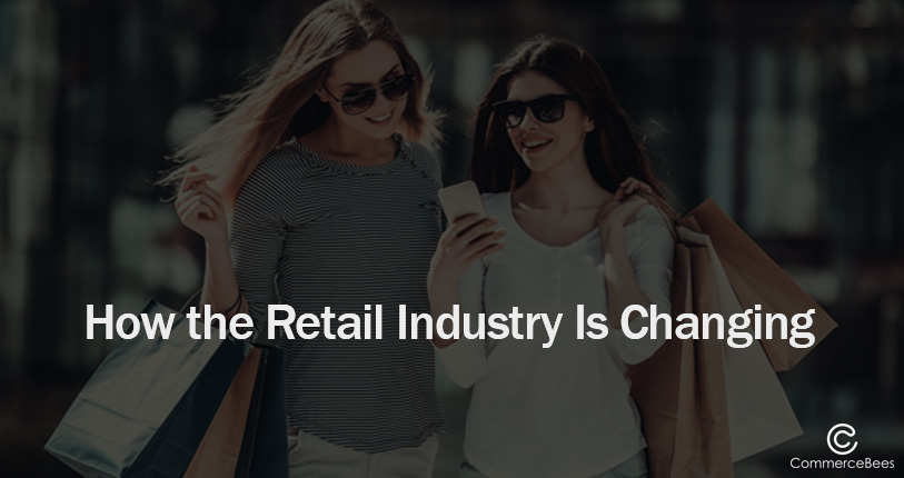 Retail shopping trends for Gen Z
