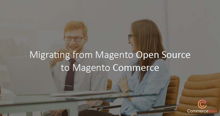Magento Migration services in Chicago