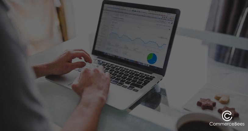 Magento Marketing tools